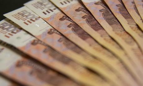Помощь в погашении кредита государственные программы