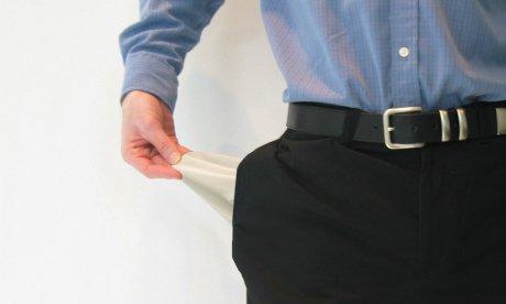 Что делать, если у вас большие долги по кредитам, а платить их нечем? Ищем выход из ситуации