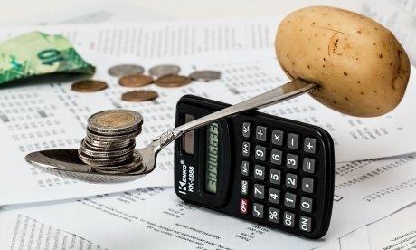 11 вещей, на которых не стоит экономить