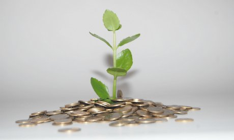 5 основополагающих правил инвестирования. Как приумножать свои накопления правильно?