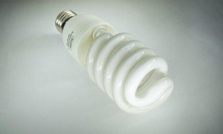 Как правильно экономить электроэнергию? 15 отличных рекомендаций по экономии на электричестве