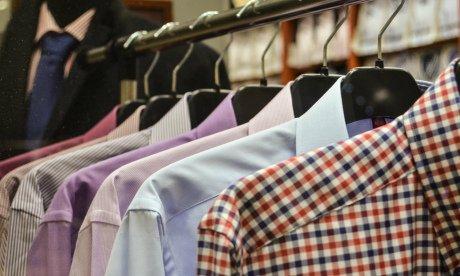 Как правильно экономить на одежде? Практические советы и рекомендации