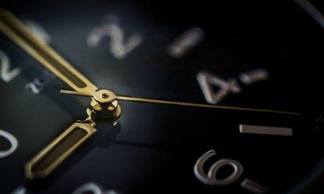 Как научиться правильно распределять свое время и успевать все?