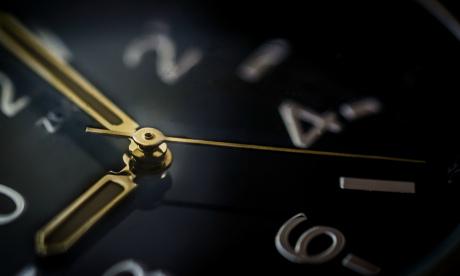 Как научиться правильно распределять свое время и успевать все