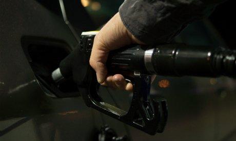 Как правильно экономить на бензине? 14 самых эффективных способов экономии