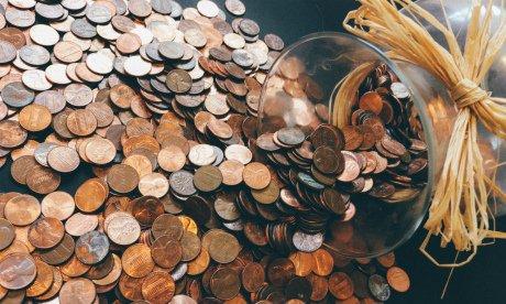10 самых интересных и удивительных фактов о кредитах и банках. Что стоит знать каждому?