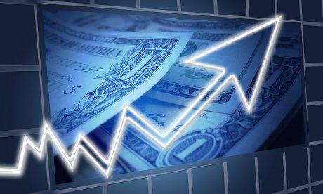 Куда инвестировать деньги в 2016 году