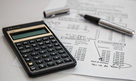 Что такое личный финансовый план и как правильно его составить?