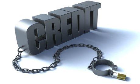 Какие долги банк списывает как списать долги в мфо законно