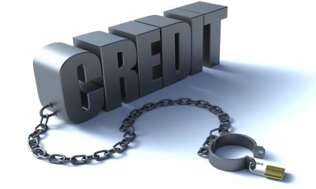 реально списать долги по кредитамкредитная карта 100 процентов одобрение с плохой кредитной историей
