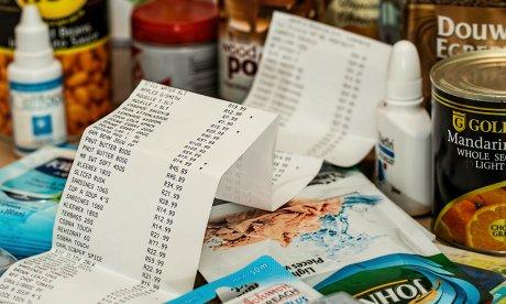 Самые коварные уловки магазинов, что угрожают вашему кошельку. Как сохранить свои деньги?