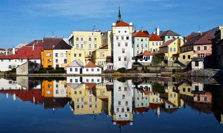 Нюансы чешской экономии. Стоит ли переезжать в Чехию на ПМЖ?