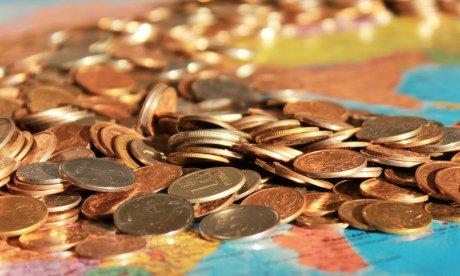 Что такое девальвация простыми словами? Причины, последствия и рекомендации к действию