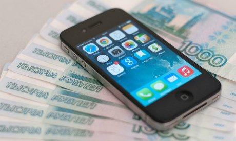 Как выгодно экономить на мобильной связи? 7 самых действенных рекомендаций