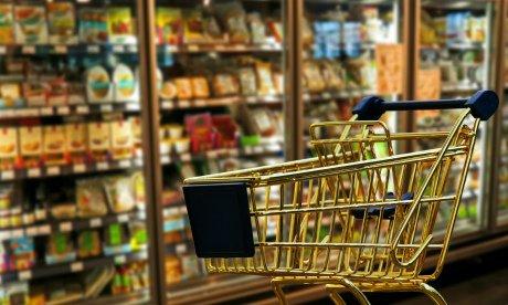 Как правильно экономить на продуктах питания? 15 важнейших рекомендаций