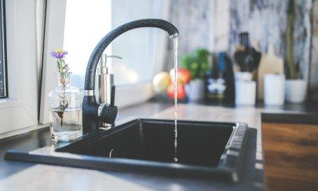 Как правильно экономить воду? Грамотно уменьшаем тарифы по ЖКХ
