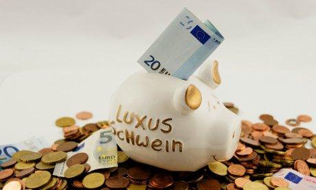 ТОП–5 главных мифов об инвестировании. Что мешает нам грамотно распоряжаться деньгами?