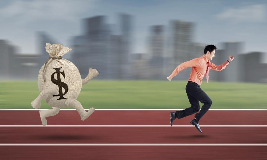 Отрицательные последствия девальвации валюты