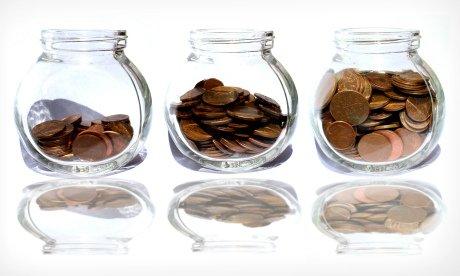 Как правильно совершить выбор вклада для наибольшей доходности?