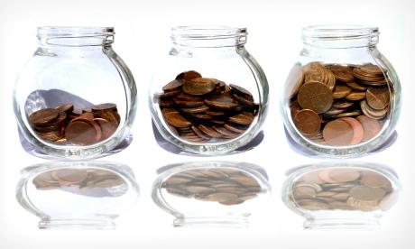 Правила инвестирования денег. 13 золотых правил