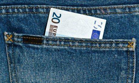 ТОП–5 эффективных способов быстро заработать деньги. Как всегда оставаться при финансах?