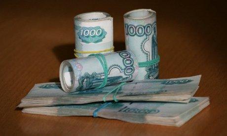 Как получить кредит для погашения других кредитов? Несколько способов для разных ситуаций