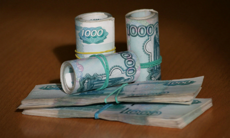 Займы онлайн без процентов на первый займ бесплатно от 18