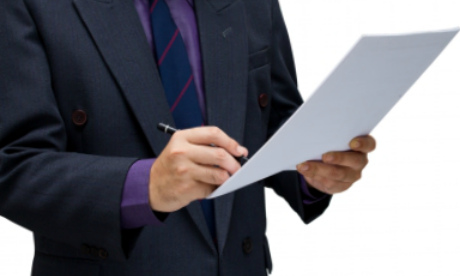 Кредит через интернет: как взять займ