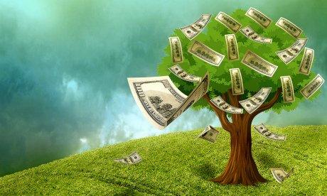 Как обеспечить себе ощутимый пассивный доход? 7 самых перспективных вариантов