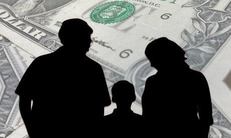 Вклад умершего: как наследникам получить средства с депозитного счета?