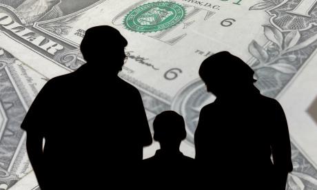 Какой депозит самый выгодный — как выбрать депозит в банке с максимальной выгодой для себя?