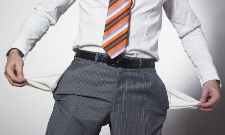 10 главных финансовых ошибок. Как нельзя обращаться с деньгами?