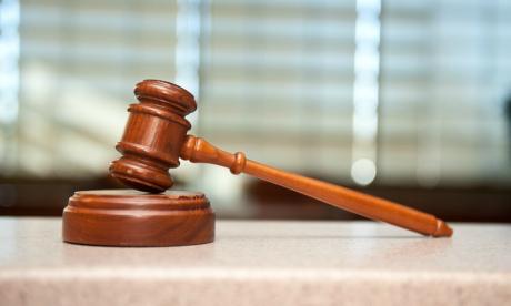 Как вести себя на суде с банком