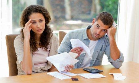 Для чего нужно вести учет доходов и расходов и как правильно это делать?