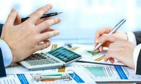 Основные виды инвестиций и их характеристики — важная подсказка для инвестора