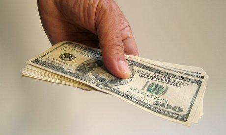 Как зарабатывать больше денег: 5 ценных рекомендаций на все случаи жизни