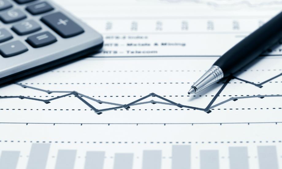 Правильный баланс финансовых активов и пассивов