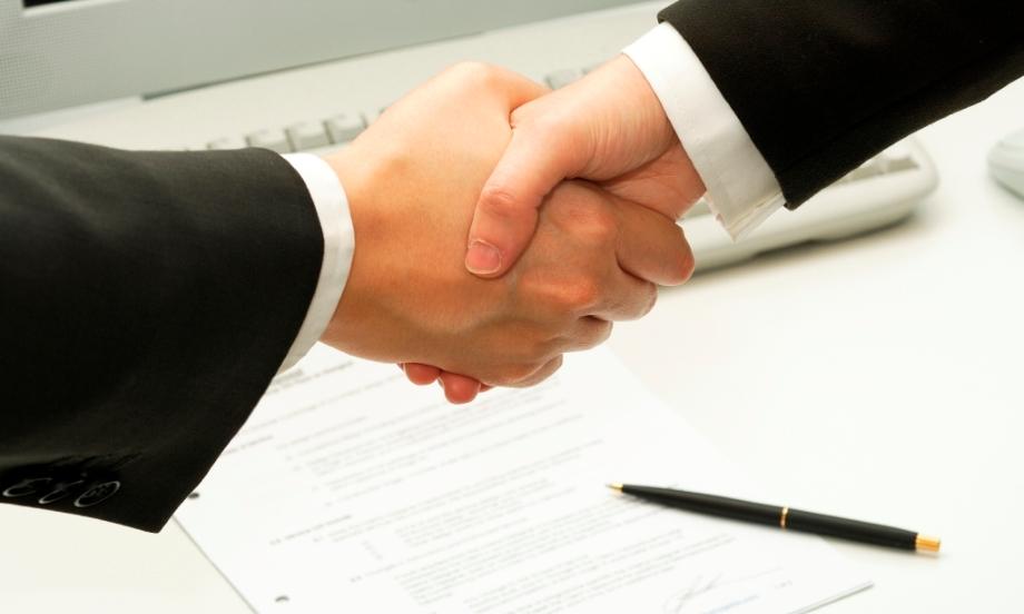 Договор с банком о реструктуризации задолжености или кредитных каникулах