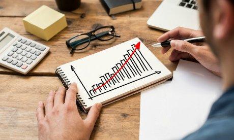 Умные инвестиции: 7 важных качеств, которыми должен обладать грамотный инвестор