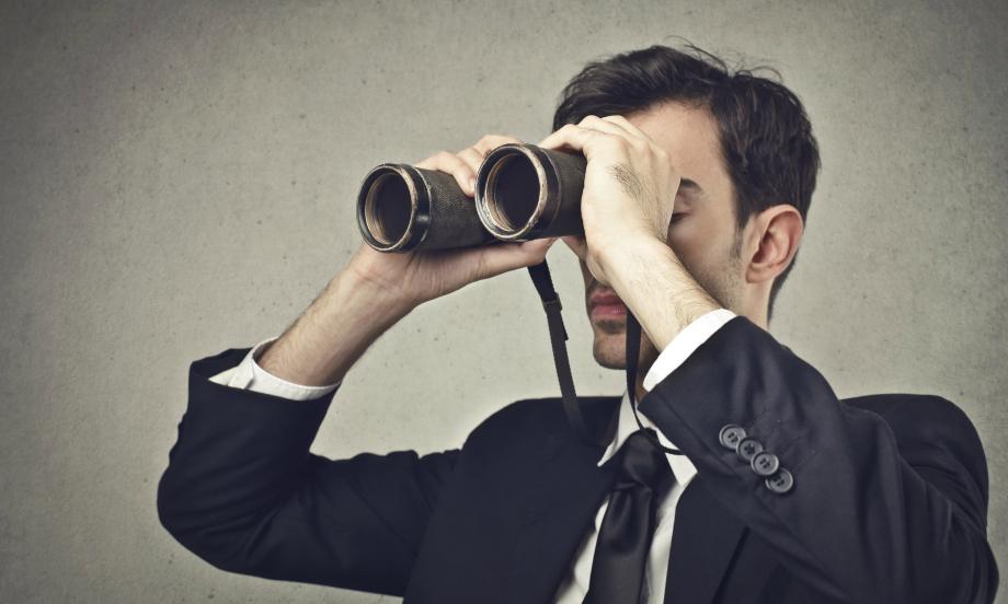 Качества инвестора – дальновидность