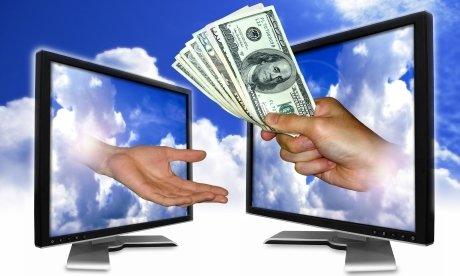 Интересные факты об электронных деньгах. Чем так любопытна цифровая валюта