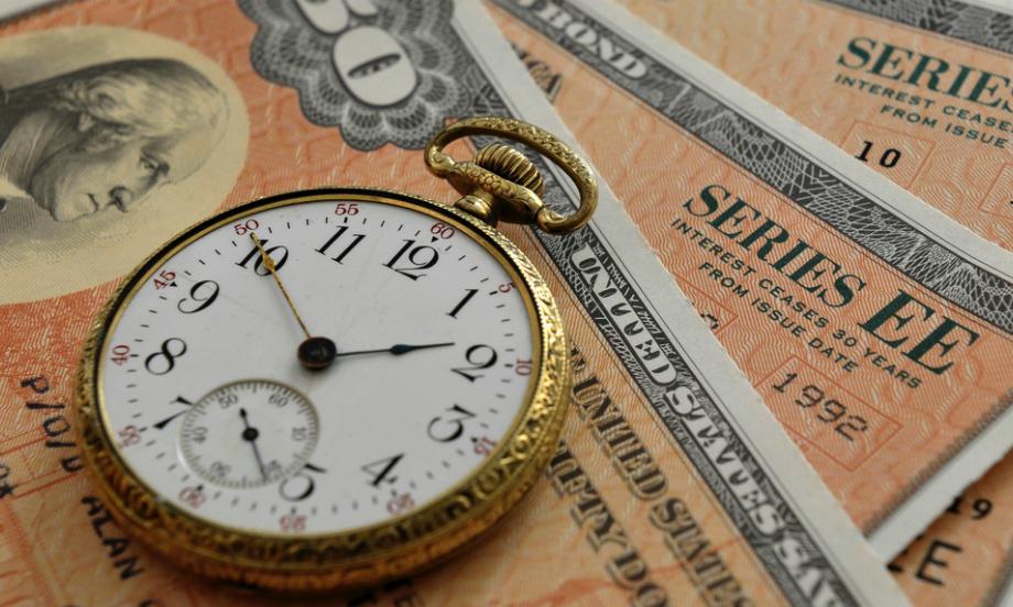 Инвестиции в акции и облигации