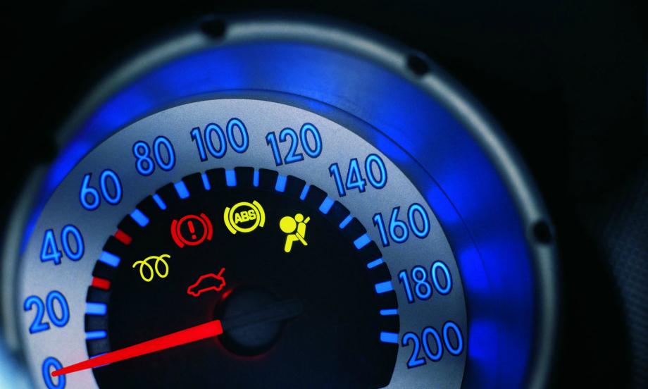 Как увеличит скорость торрента