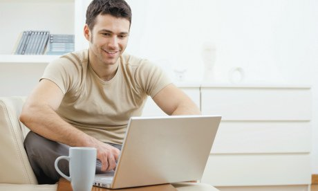 Как заработать деньги дома? Рассмотрим три варианта