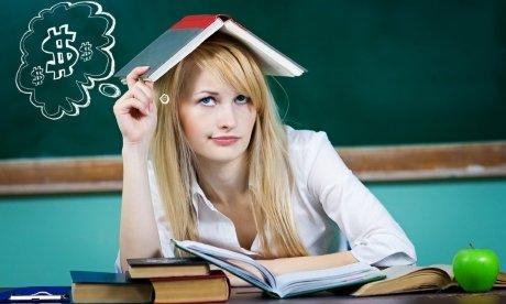 Как заработать студенту? 4 основных варианта