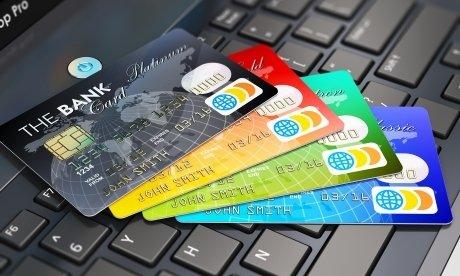 Реально ли получить кредитную карту без проверки кредитной истории?