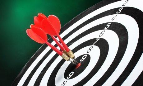 Методика SMART. Правильная постановка и 100% достижение любой вашей цели