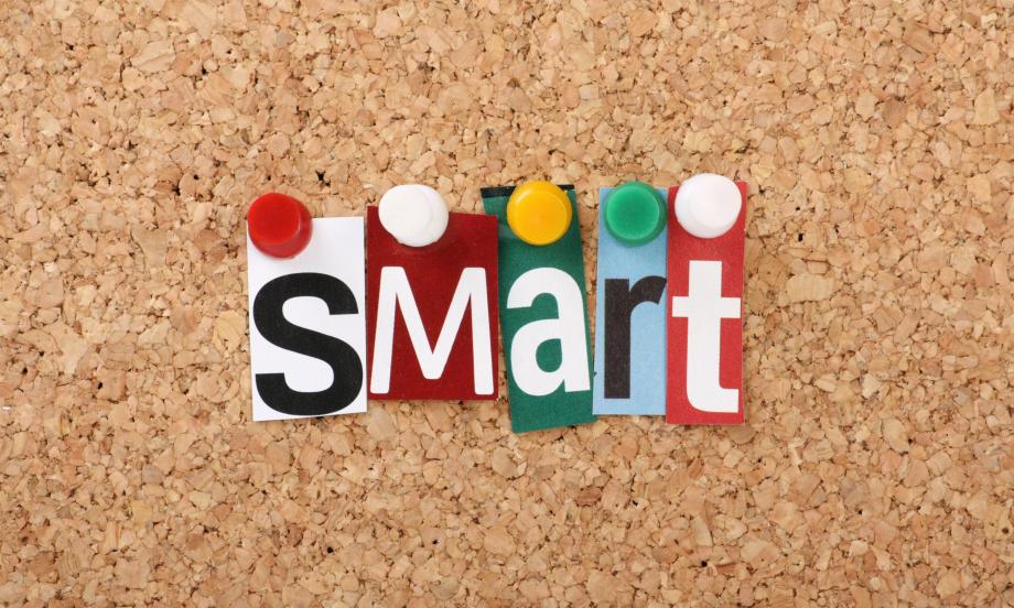 Методика SMART