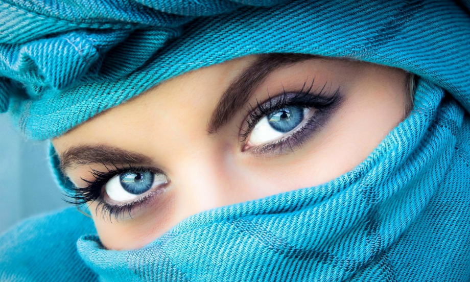 Налогообложение за цвет глаз