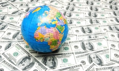 Самые странные и необычные налоги в мире